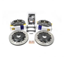 Essex Designed AP Racing Competition Brake Kit (Rear CP5040/340mm) | Part #: 13.01.10018