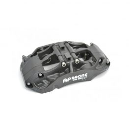 Essex Designed AP Racing Radi-CAL Competition Brake Kit (Front CP9660/355mm) | Part #: 13.01.10065