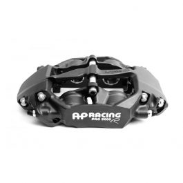 Essex Designed AP Racing Radi-CAL Competition Brake Kit (Rear CP9451/340mm) | Part #: 13.01.10110