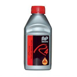 AP Radi-Cal™ R4 Brake Fluid 16.9OZ | Part #: 15 601644