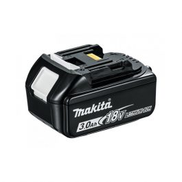Makita 18V 3.0Ah Li-ion Battery BL1830B W/O box (bulk)