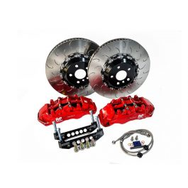 AP Racing by Essex Road Brake Kit (Front 9562/380mm) | Part #: 20.01.10002